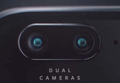 Soltanto pochi giorni per comprare lo smartphone OnePlus 5