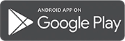 Google Play per Android