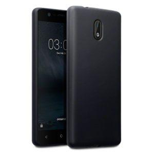 Terrapin Cover Nokia 3