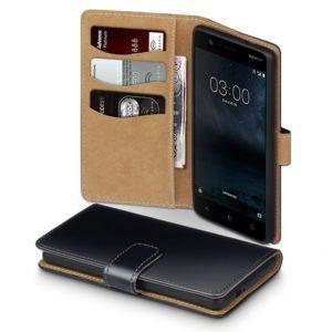 Terrapin versione bruna Nokia 3