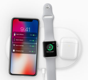 iphonex_charging_dock_pods-l