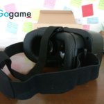 Aukey VR-03
