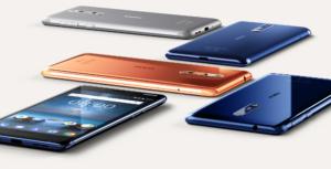 Nokia_8-design-color