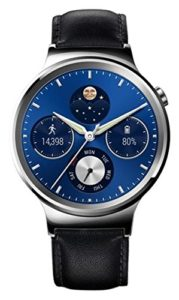Huawei Watch Classic Smartwatch