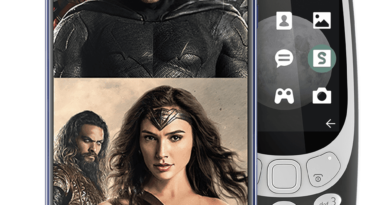 Nokia_8-hero_still-justiceleague-optimised